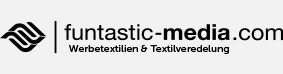 Funtastic Media GmbH