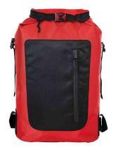 Backpack Storm