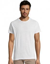Sublima T-Shirt
