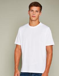 Stay-Cool® Subli T-Shirt